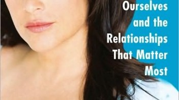 US: Transforming Ourselves and the Relationships that Matter Most by Lisa Oz