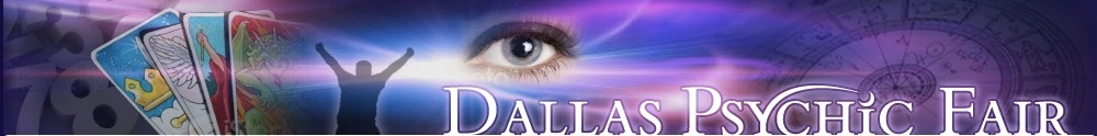 Dallas Psychic Fair @ DoubleTree Hotel | Dallas | Texas | United States